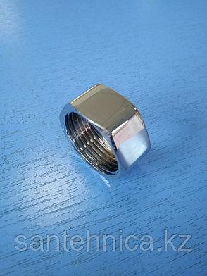 FRAP F71-2 Гайка под втулку для ВДС, фото 2