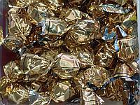 Шоколадные конфеты Momenti (Золотые)  1кг