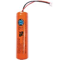 Аккумулятор Wahl Battery к машинкам Super Taper Cordless, Magic Clip Cordless, Li-Ion
