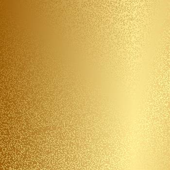 Алюкобонд золото 8804 (3мм/18мкм) 1,22мХ2,44м