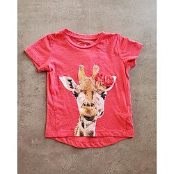 Tom Tailor Детская футболка