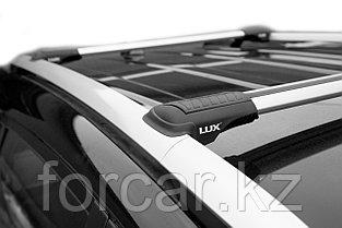 Поперечины LUX Hunter Skoda Octavia SW универсал, фото 2