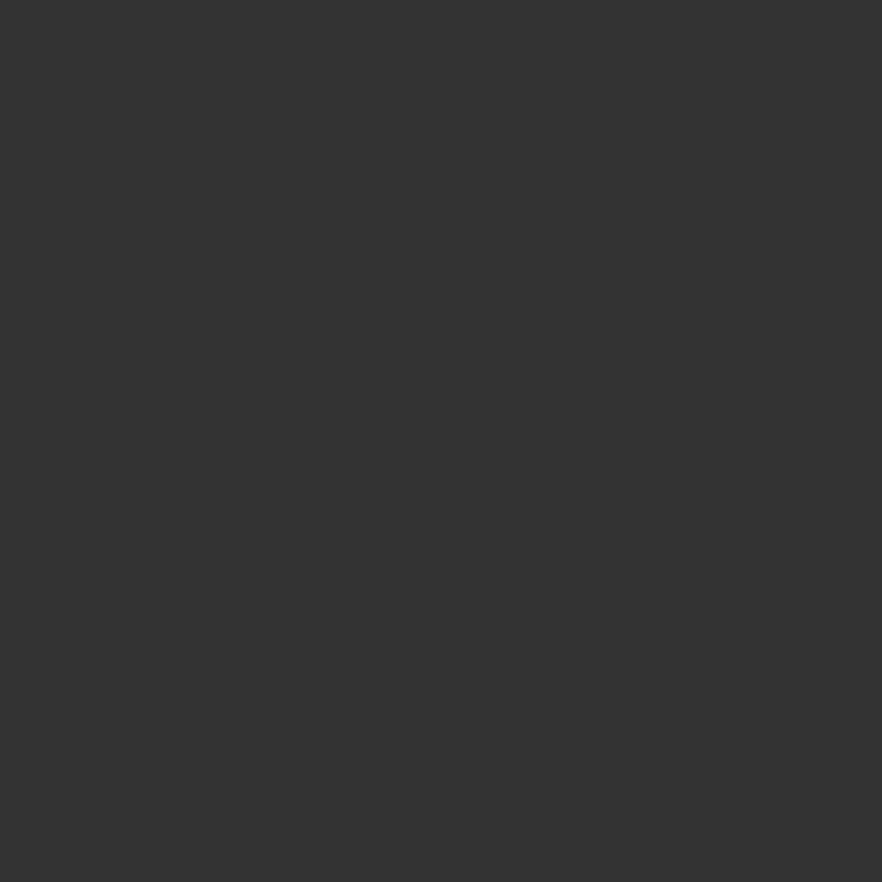Алюкобонд тёмно-серый 8812 (3мм/18мкм) 1,22мХ2,44м