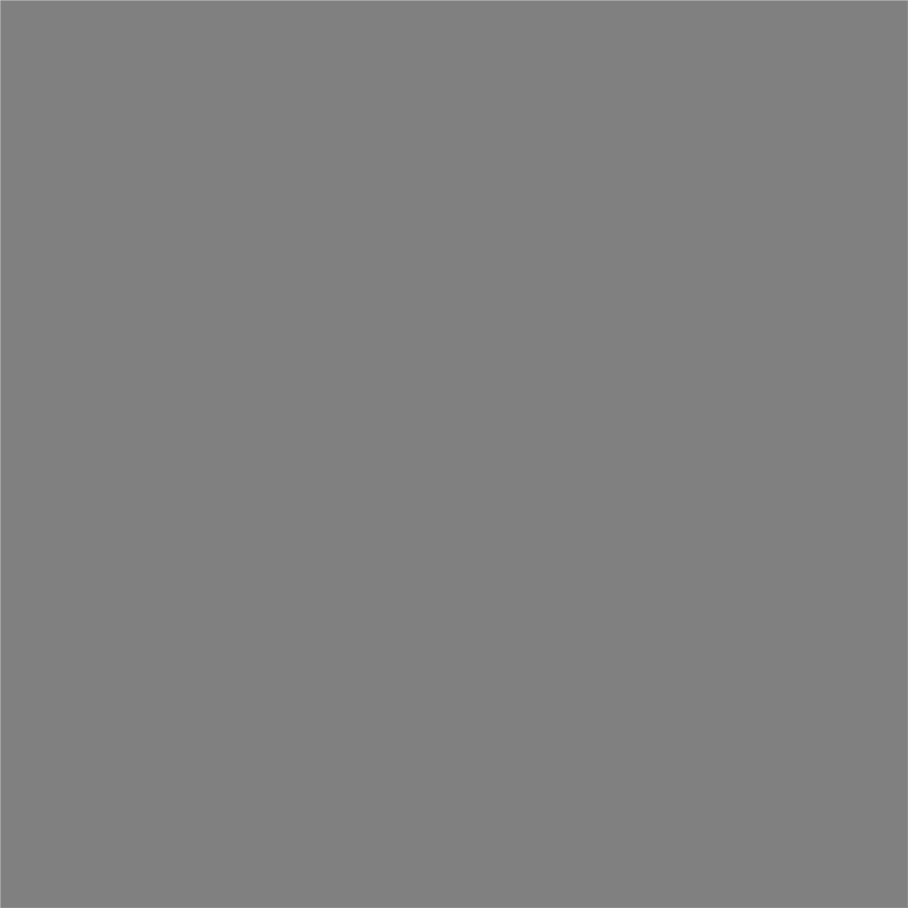 Алюкобонд светло-серый матовый 8811 (3мм/18мкм) 1,22мХ2,44м