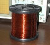 Обмоточный эмальпровод ПЭТВ-2, ПЭТ-155, ПЭТ-180, ПЭТ-200