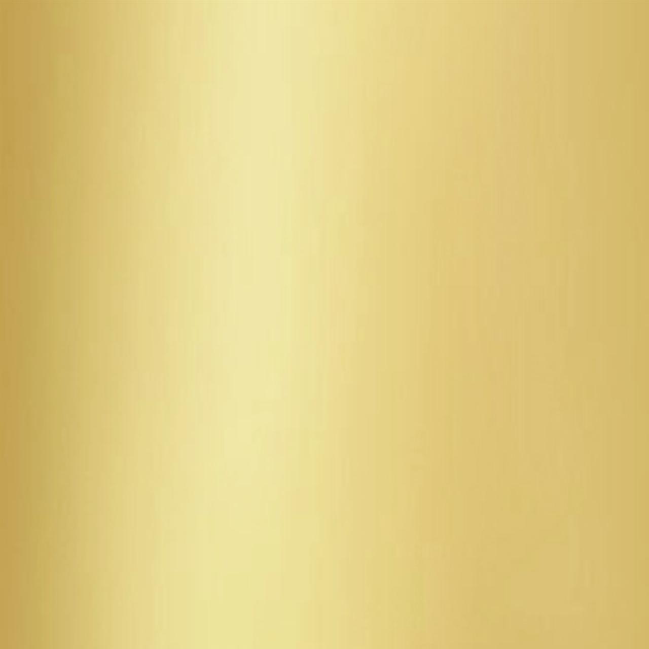 Алюкобонд зеркальное золото 8833 (3мм/28мкм) 1,22мХ2,44м
