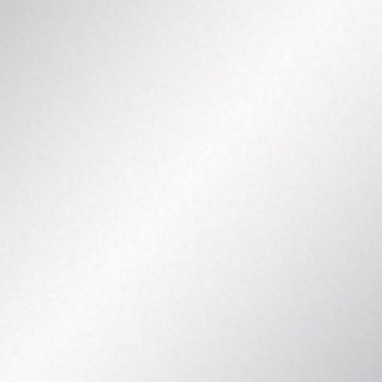 Алюкобонд серебро 8801 (4мм/21мкм) 1,22мХ2,44м