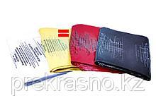 Пакет 800*900 для сбора и утилизации мягких медицинских отходов класса А Б В Г