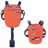Приспособление для обучения плаванию с пенопластовыми вставками, Bestway 32173