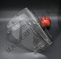 Маска-экран, защитная пластиковая, фото 1