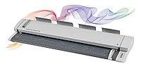 Серия широкоформатных протяжных сканеров Colortrac SmartLF SG