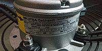 AFK560-30/6M-B  E6D3402A N/V, фото 1