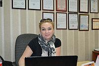 "Ни Светлана Геннадьевна. Преподаватель курса ""Косметолог-эстетист"""