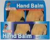 Мазь для рук Hand Balm