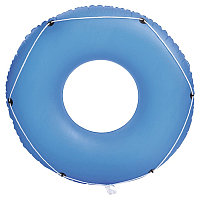 Надувной круг для плавания Bestway 36120