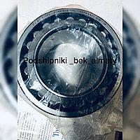 Подшипник F-801806.PRL (110*180*74/82)(MIXER)(Германия )
