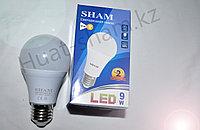 Светодиодные лампы SHAM 9W