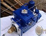 Гидронасос МКРН.063234.001 аксиально-плунжерный, фото 2