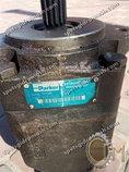 Гидронасос нерегулируемый пластинчатый Parker 31LB-00400, фото 2