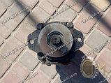 Гидронасос нерегулируемый пластинчатый Parker 31LB-00400, фото 4