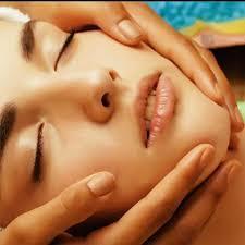 Обучение косметическому массажу лица
