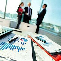 Открытие своего бизнеса от А до Я, развитие бизнеса и бизнеснавыков