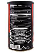 Universal Nutrition, ЭнималФлекс, полноценный стек для поддержания суставов, 44 пакета, фото 3