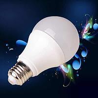 Светодиодные лампы SHAM 18W