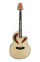 Гитара электроакустическая Adagio MDR-4120 N