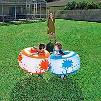 Надувные игрушки Bonk Outs (Бампербол) 91 х 51 см,(в упаковке 2шт)