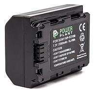 Аккумулятор для Sony NP-FZ100 (PowerPlant) 2280mAh