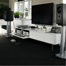 Аудиотехника и аксессуары