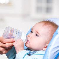 Бутылочки для кормления и аксессуары