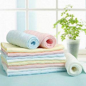 пеленки тканевые
