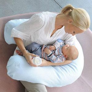 подушки для беременных и кормления ребенка