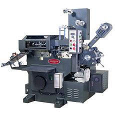 Оборудование для офсетной печати