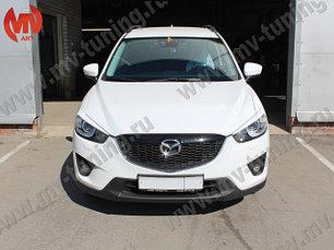 Mazda CX5 2013-2015