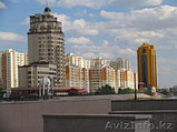 "Тематический тур ""Астана - сердце Казахстана"", 2-ой день, фото 5"
