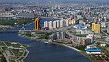 "Тематический тур ""Астана - сердце Казахстана"", 2-ой день, фото 6"