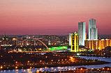 "Тематический тур ""Астана - сердце Казахстана"", 2-ой день, фото 7"