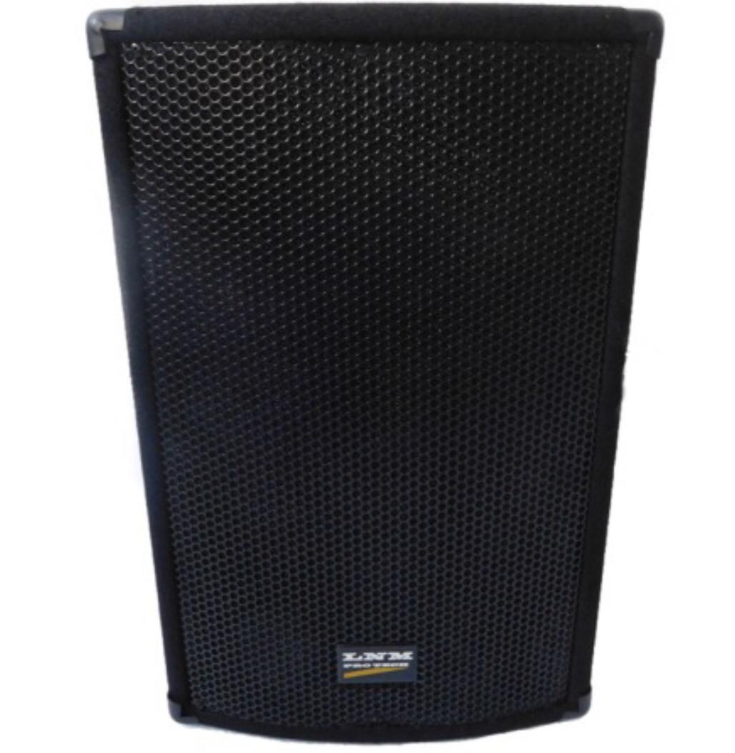 Пассивная акустическая система LNM RX15