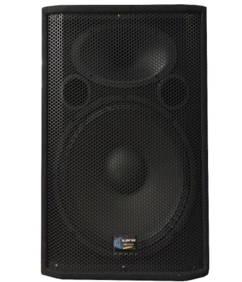 Пассивная акустическая система LNM S12