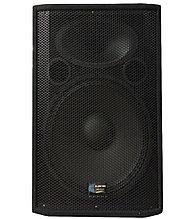 Пассивная акустическая система LNM S15