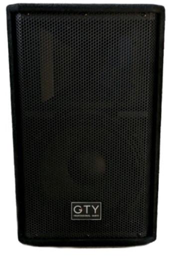 Пассивная акустическая система GTY G12
