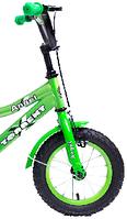 Велосипед Torrent Angel Зеленый, фото 3
