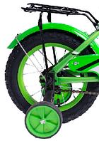 Велосипед Torrent Angel Зеленый, фото 2