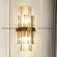 Настенный светильник бра современный стиль, фото 1