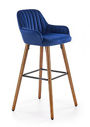 Барный стул Halmar H-93