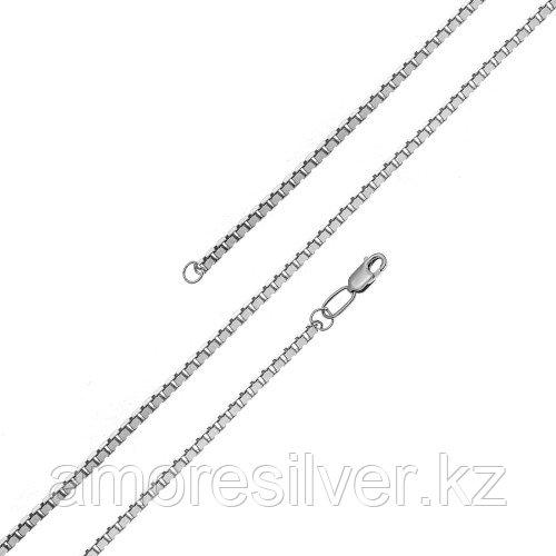 Цепь из серебра  Бронницкий ювелир 45 - есть комплект  81038161745