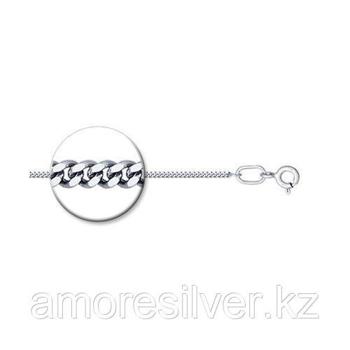 Браслет из серебра  SOKOLOV 965020402